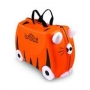 Trunki Tipu The Tiger Price Comparison