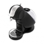 Krups KP210040 Dolce Gusto Black Price Comparison