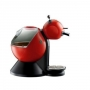 Krups KP210640 Dolce Gusto Red Price Comparison