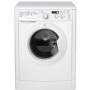 Indesit IWD7168 Price Comparison