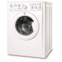 Indesit IWDC6105 Washing Machine Price Comparison