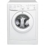 Indesit IWB5113 Price Comparison