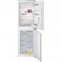 Siemens KI32VA50GB Price Comparison