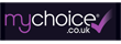 Hotpoint RLAAV21G Fridge Future Undercounter Freestanding Graphite from Mychoice